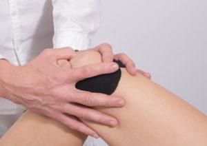 orthopedist in wantagh